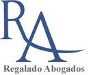Regalado Abogados Logo